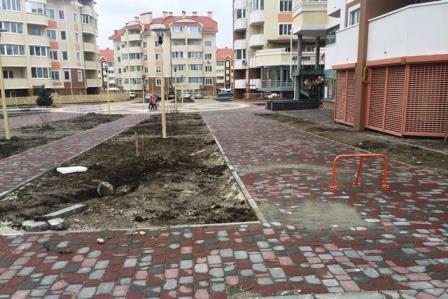плитка-тротуарная-укладка