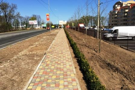 работы-по-кладке-тротуарной-плитки