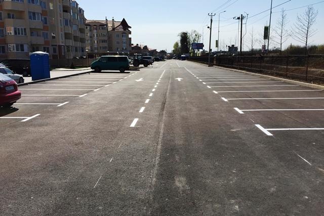 разметка-пешеходных-переходов