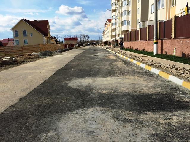 строительство-дорог-в-украине
