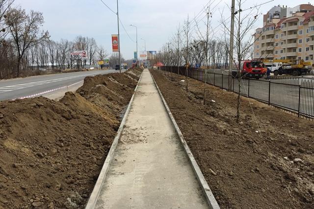укладка-тротуарной-плитки-киев
