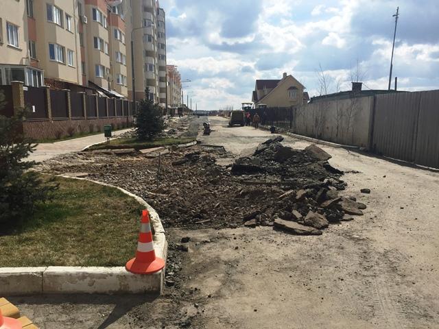 земляные-работы-киев